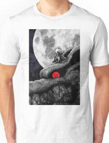 MADARA & KYUBI Unisex T-Shirt