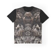 Droop Graphic T-Shirt