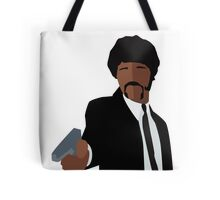Motherf*ucker Tote Bag
