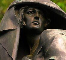 Shiloh Battlefield-350491 by Michael Byerley