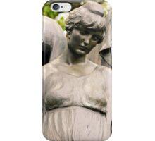 Shiloh Battlefield-3090080 iPhone Case/Skin