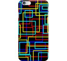 2 iPhone Case/Skin