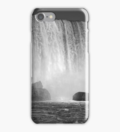 Rivers of Living Water iPhone Case/Skin