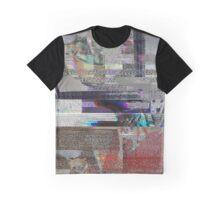 friend Graphic T-Shirt