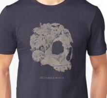 Natureza Morta Unisex T-Shirt