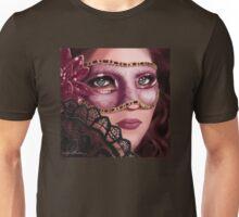 Masked II Unisex T-Shirt