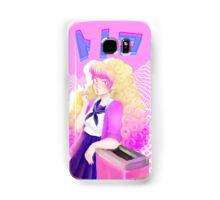 Yankee Totoko Samsung Galaxy Case/Skin