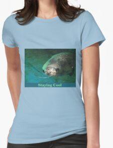 Staying Cool T-Shirt