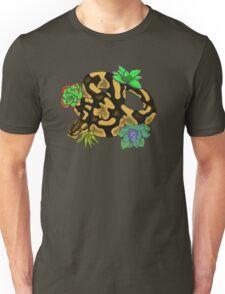 Normal Ball Python Unisex T-Shirt