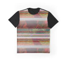 shiver me pxss Graphic T-Shirt