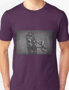 Kodak Reflex II T-Shirt