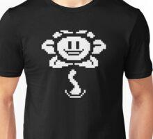 Undertale II Unisex T-Shirt
