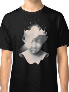 Insight Classic T-Shirt