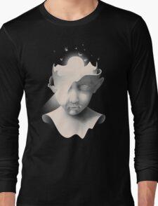 Insight Long Sleeve T-Shirt