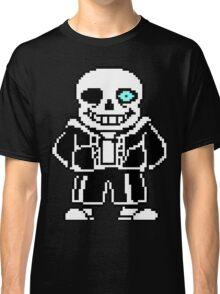 Undertale IV Classic T-Shirt