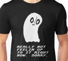 Undertale V Unisex T-Shirt