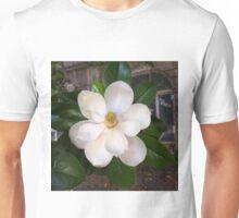 The Magnolia Unisex T-Shirt