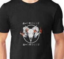 The Satanic Narratives Unisex T-Shirt