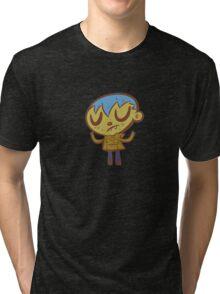Jonny Whatever Tri-blend T-Shirt