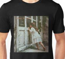 The Debut of Violent Femmes Unisex T-Shirt