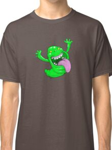Slime party Classic T-Shirt
