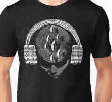 metamorphosen Unisex T-Shirt