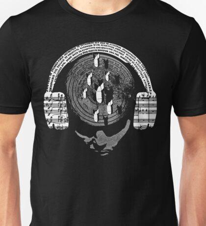 metamorphosen T-Shirt