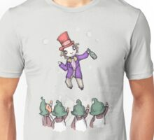 Fizzy Lifting Unisex T-Shirt
