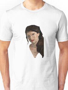 belle - ouat Unisex T-Shirt
