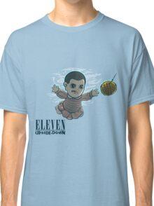 Elevenmind - Album Version Classic T-Shirt
