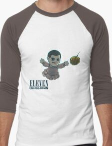 Elevenmind - Album Version Men's Baseball ¾ T-Shirt