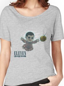 Elevenmind - Album Version Women's Relaxed Fit T-Shirt