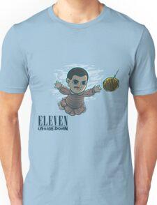 Elevenmind - Album Version Unisex T-Shirt