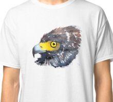 Rogue Ink Classic T-Shirt
