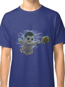 Elevenmind Classic T-Shirt