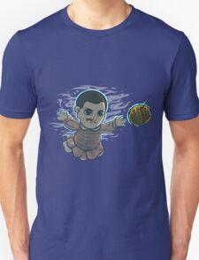 Elevenmind Unisex T-Shirt