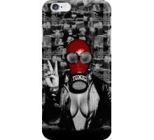 You're The Bomb Baby! iPhone Case/Skin