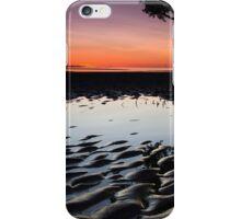 Mangrove iPhone Case/Skin