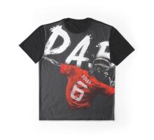 pogba dab Graphic T-Shirt
