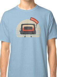 Cute Mix Classic T-Shirt