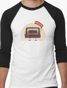 Cute Mix T-Shirt