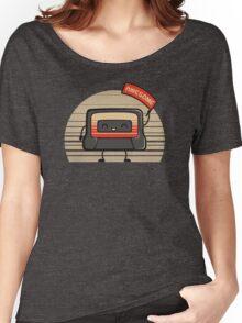 Cute Mix Women's Relaxed Fit T-Shirt