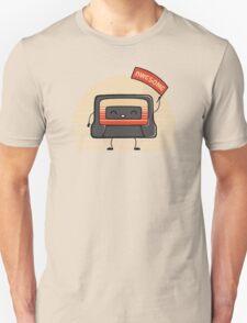 Cute Mix Unisex T-Shirt