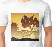 Land of dreams 005 Unisex T-Shirt
