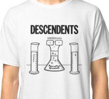 Hypercaffium Spazzinate Classic T-Shirt