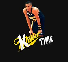 KILLER TIME Unisex T-Shirt