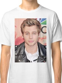 hemmings Classic T-Shirt