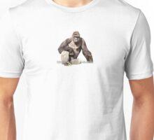 Harambe - Memorial Unisex T-Shirt