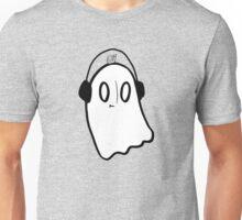 Undertale XV Unisex T-Shirt