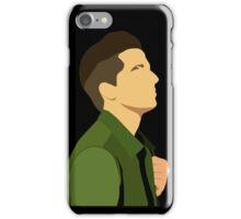 charlie puth iPhone Case/Skin